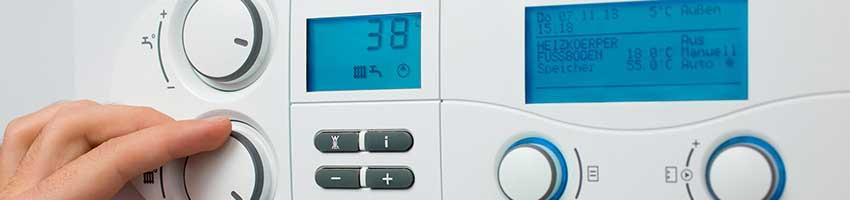 Boiler Repairs Hitchin