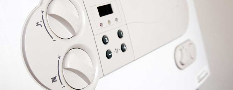 Five reasons to replace your boilers